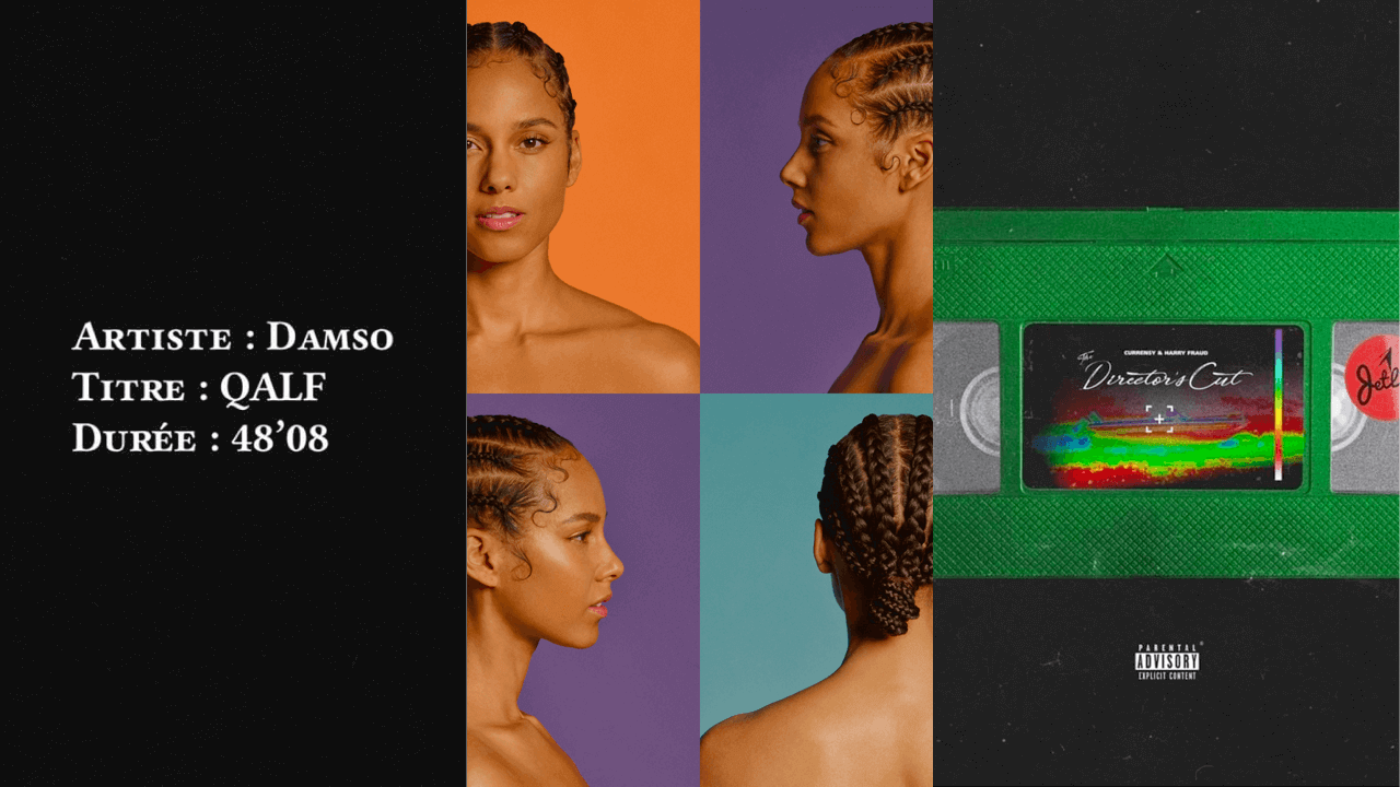nouvel-album-damso-alicia-keys-currensy