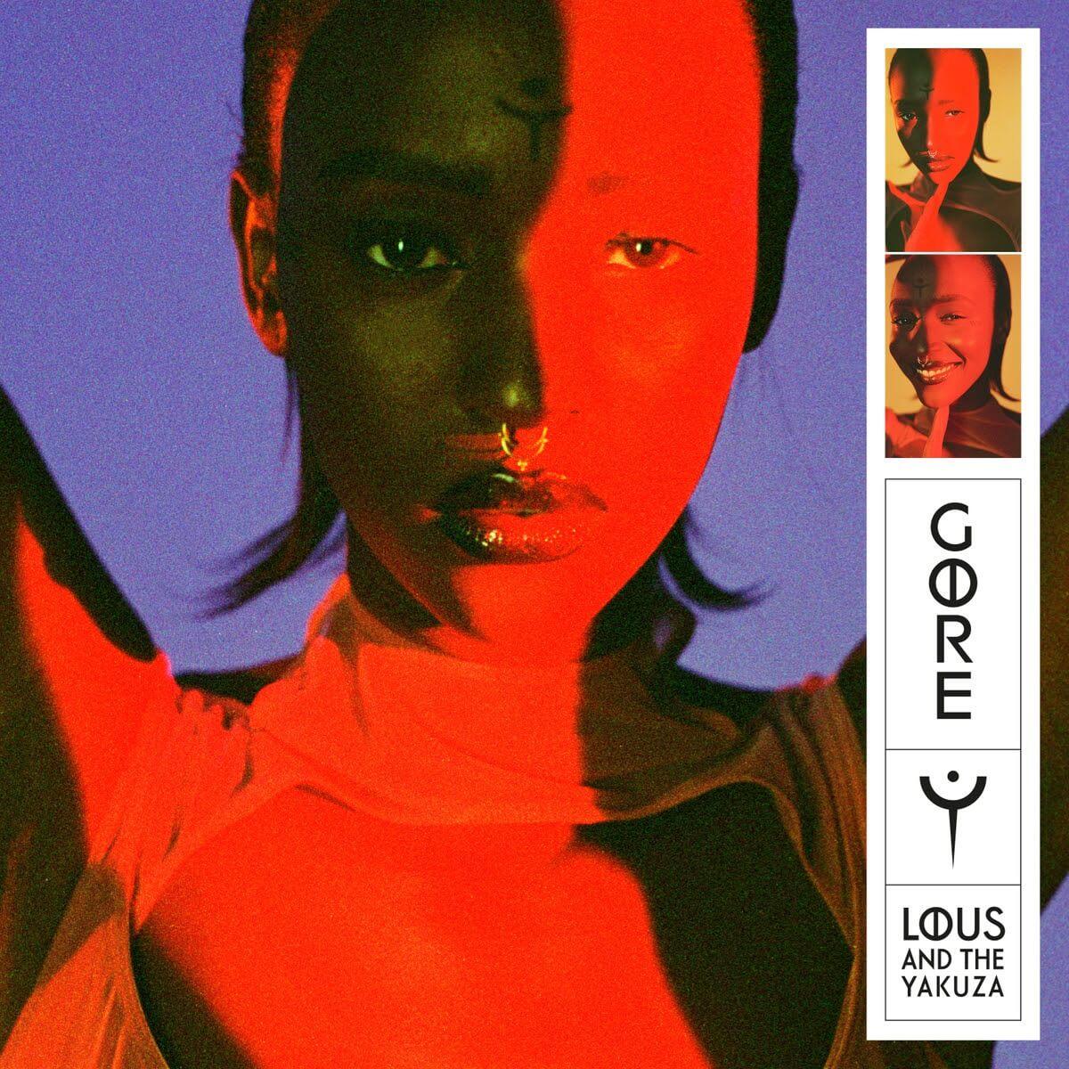 Gore_Cover