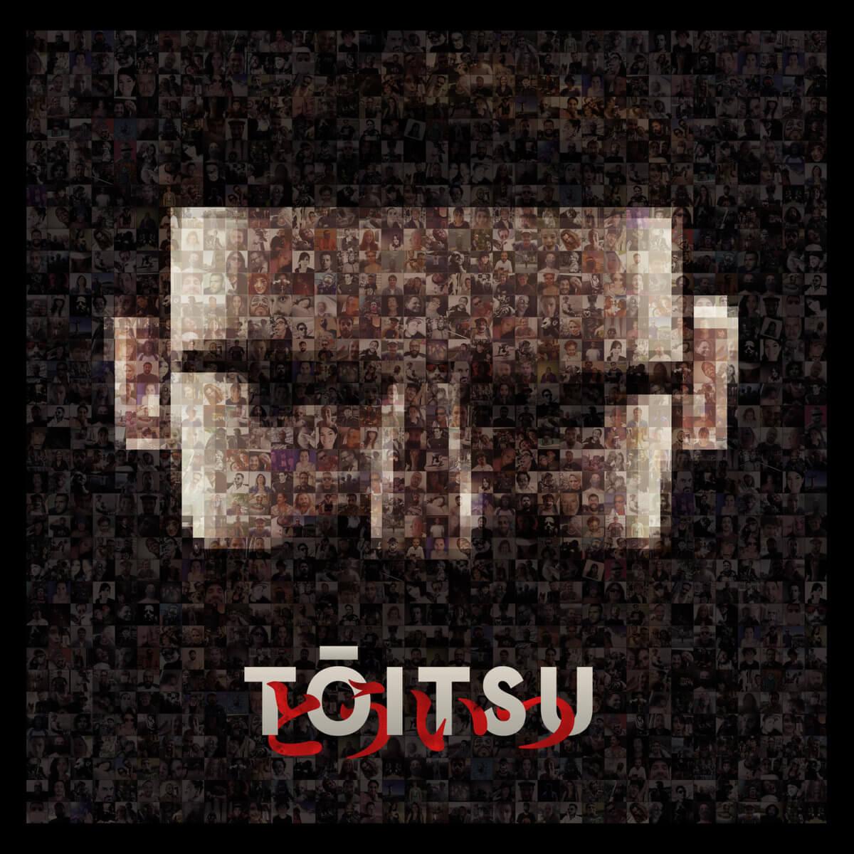 Senbeï - Toïtsu