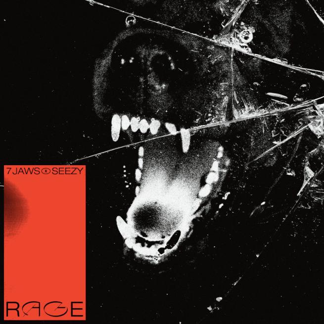 7Jaws-seezy-Rage