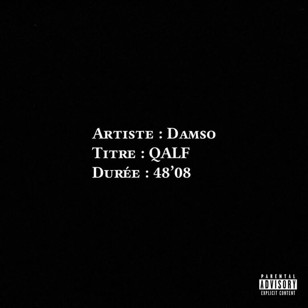 Damso-QALF