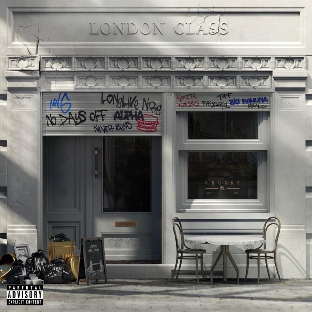 knucks_london_class_ep