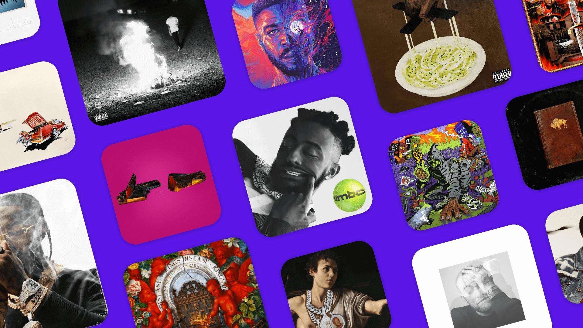 meilleurs-albums-rap-us-americain-2020