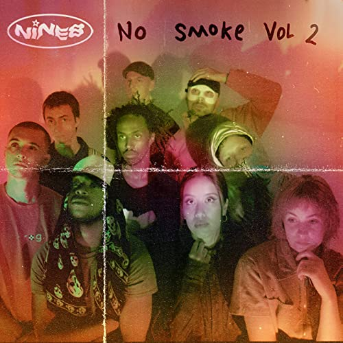nine8_nosmoke2