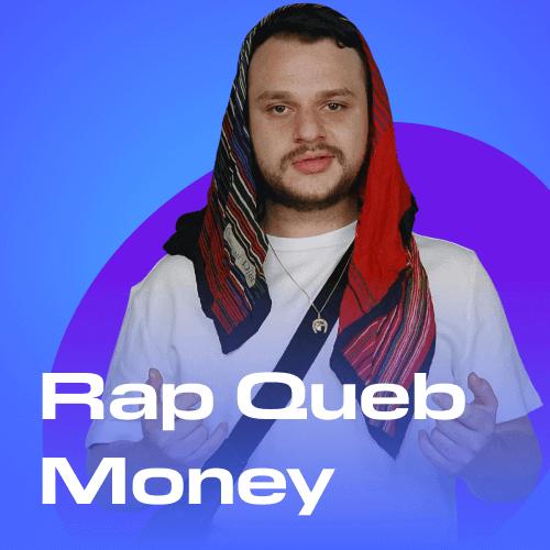 QUEB_spotify_2021