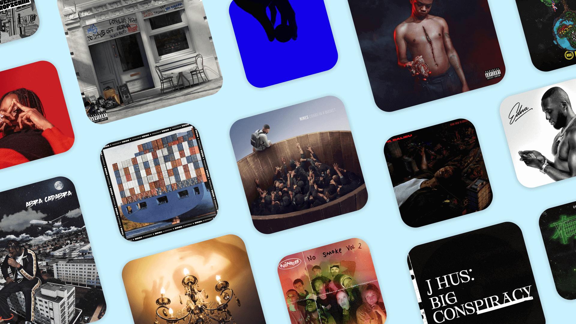 meilleurs-albums-rap-uk-britannique-2020
