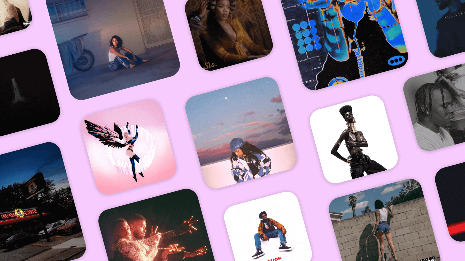 meilleurs-albums-rnb-2020