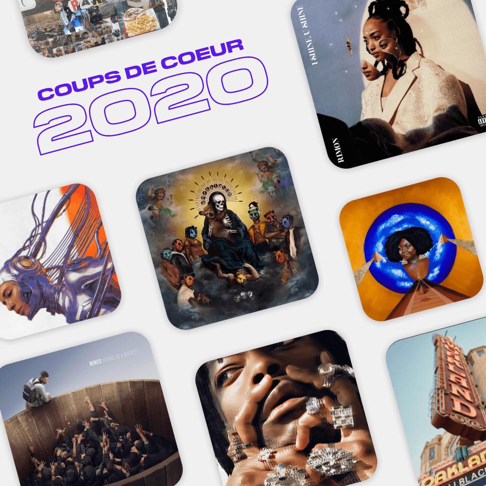 meilleurs-morceaux-rap-rnb-2020-cover