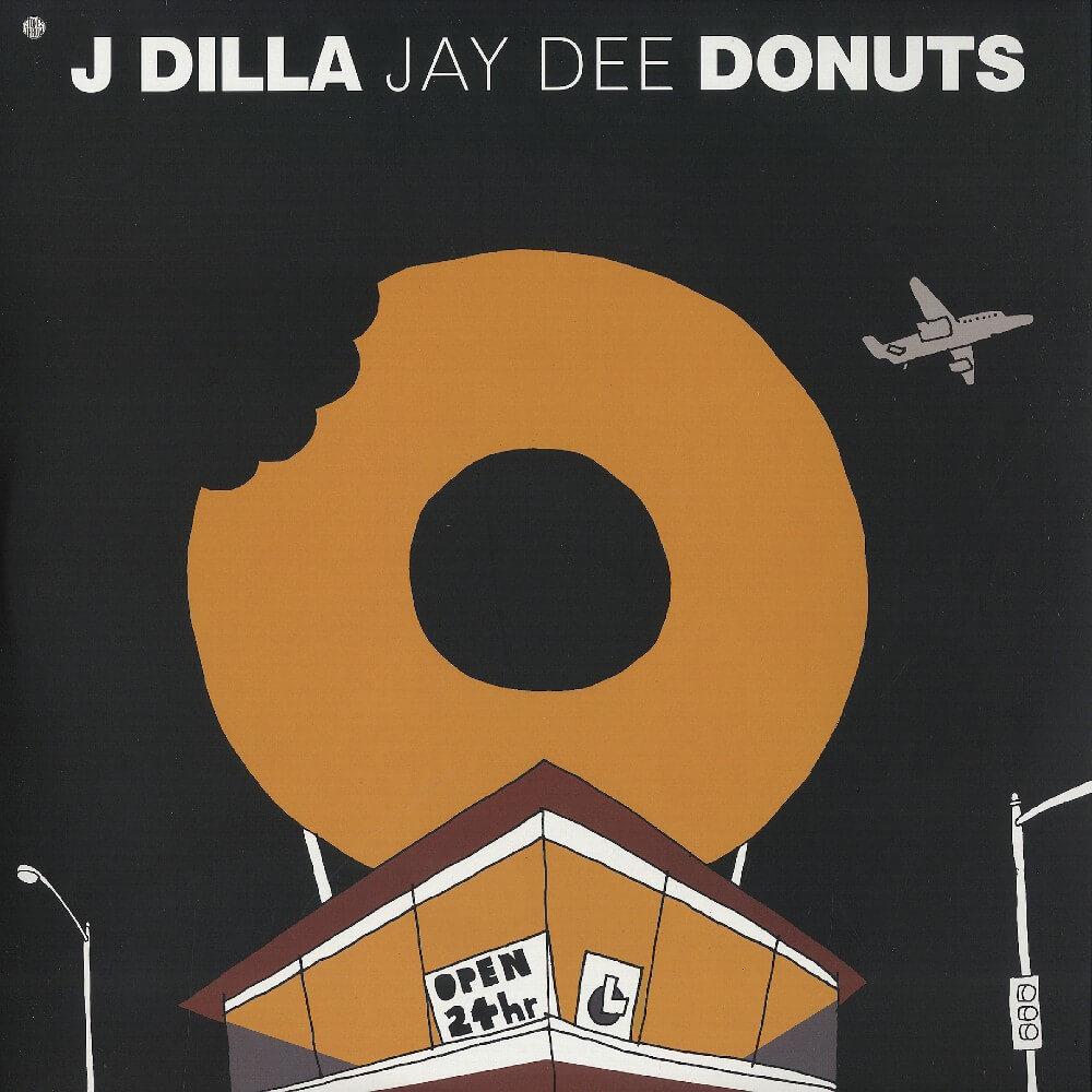 j_dilla_donuts