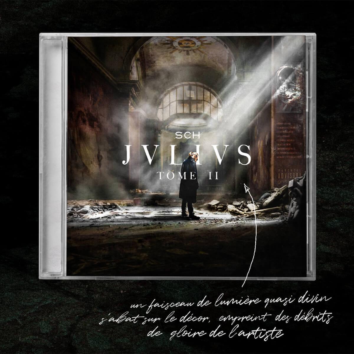 sch-nouvel-album-jvlivs-tome2