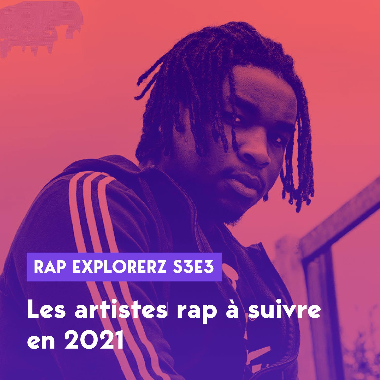 rap-explorerz-artistes-rap-2021-frenetik