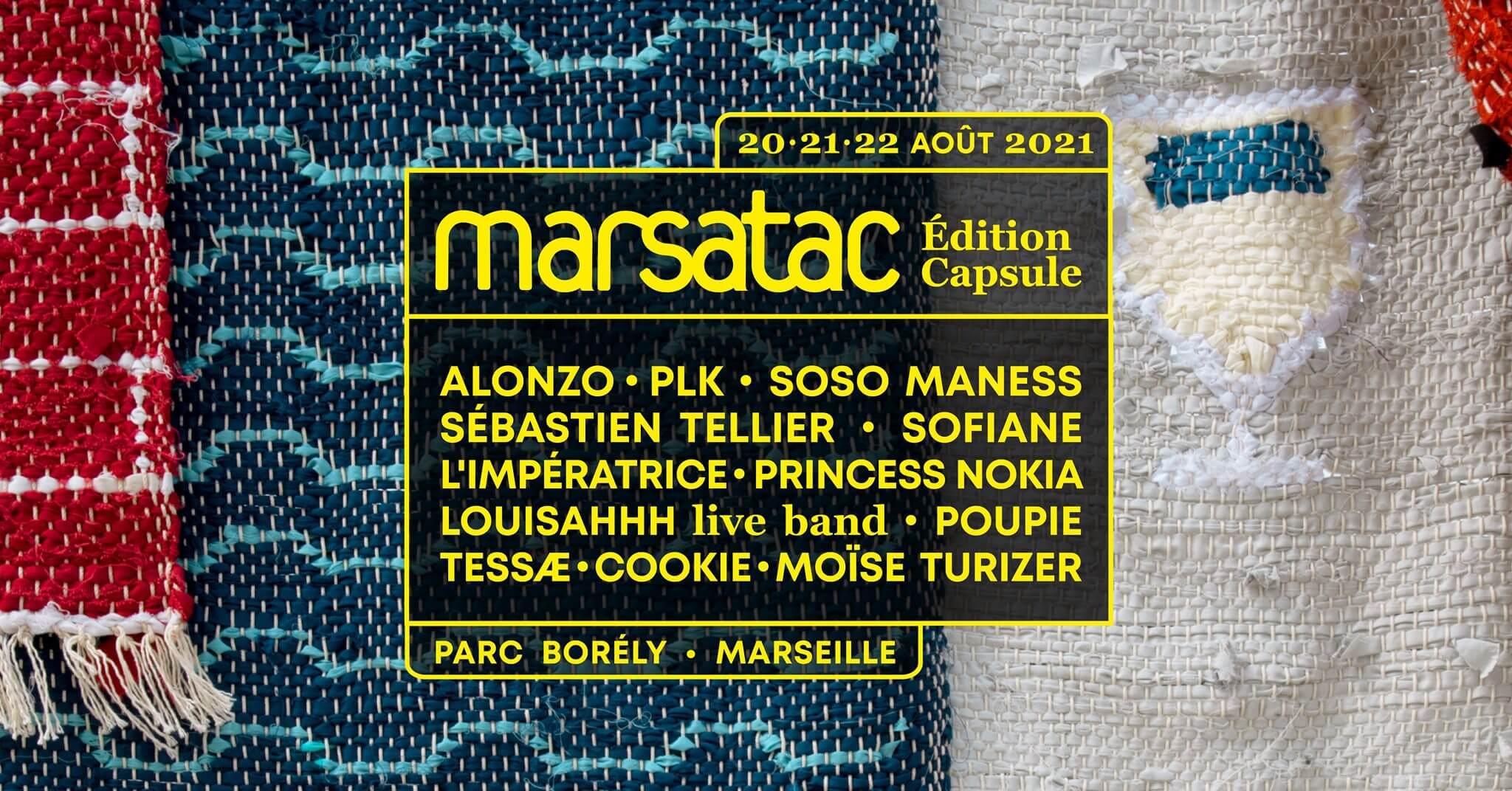 marsatac-2021
