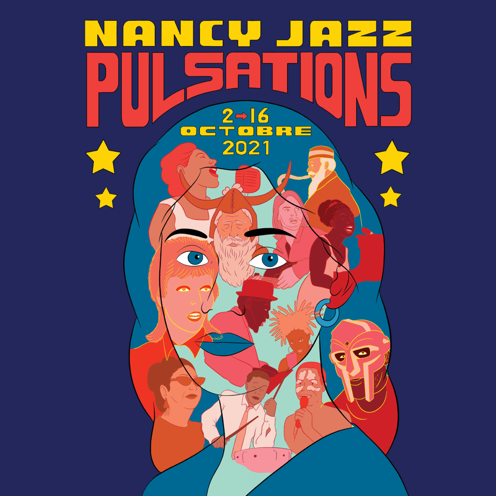 nancy-jazz-pulsations-festival (1)